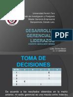 01 desarrollogerencialyliderazgo.pdf