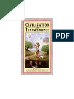 Civilization-and-Transcendence.pdf