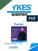SYKES-RECRUITMENT.pptx