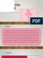 FG1_PPT CA MAMMAE.pptx