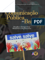 Comunicação_Publica_Brasil.pdf
