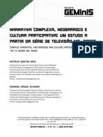 Oliveira_Dias_Neobarroco_Robot.pdf
