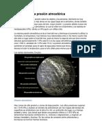 Influencia_de_la_presion_atmosferica.docx