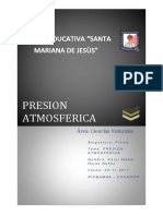 Presion-atmosferica.docx