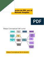 3.METODO SIMPLEX.pptx
