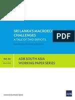 swp-063-sri-lanka-macroeconomic-challenges-two-deficits.pdf