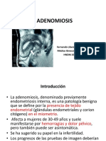 Adenomiosis SM 19.pptx