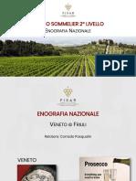 VENETO, FRIULI dispensa.pdf