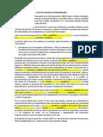 ACTA DE ASAMBLEA EXTRAORDINARIA.pdf