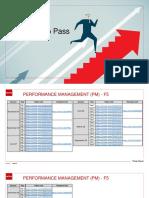 Prepare to Pass Video Resource (1).pdf