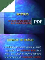 bioeticaensalud-120905233546-phpapp02