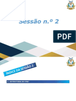 Estrutura do PGC.pdf