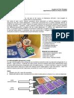 blueprints_regolamento.pdf