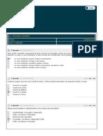 PROVA 9.pdf