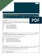PROVA 10.pdf