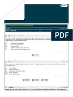 PROVA 11.pdf
