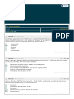 PROVA 13.pdf
