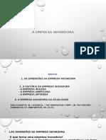 Empresas Inovadoras (1).pptx