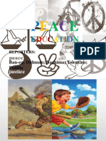 peaceeducation-151203104725-lva1-app6892