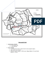 Subcarpații Getici.docx
