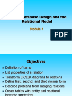 Lecture 6 -Logical designModule.ppt