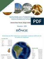 IndustriaBrasileiraFertilizantes