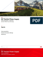 DC_Traction_Power_Supply-Value_Propositions_References_External_Presentation.pptx