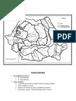 Podișul Mehedinți.pdf