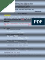5 Practicas Activo Circulante Ud1.docx