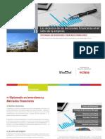 diplomado_en_inversiones_y_mercados_financieros.pdf
