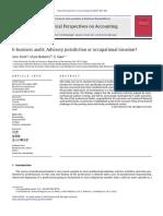 #05a E-business audit Advisory jurisdiction or occupational invasion.pdf