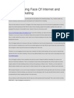 438947401-Hero-Digital-UK-Digital-Marketing-Agency-Surrey-Online.pdf