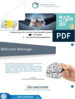 Optimal Control System Company Profile.pdf