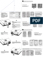 AN-SCI02 Wi-Fi User Manual.pdf