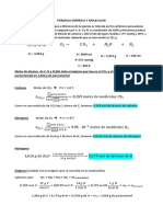 paracetamol (1).docx