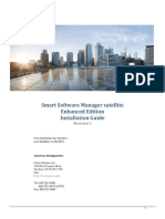 Smart_Software_Manager_satellite_Enhanced_Edition_6.2.0_Installation_Guide
