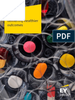 EY-e-pharma-delivering-healthier-outcomes.pdf
