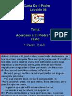 PresentacionDomingo20012019_Leccion08_Ultima.pdf