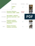 PEDIDO A EVOLUTION MINIATURES.pdf