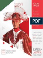 E_BROCHURE-FDC.pdf