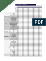 Quadro de controle de inspeções.pdf