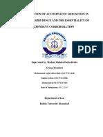 Asad_thesis_Final_IA.docx