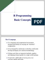 01-Basics.pdf