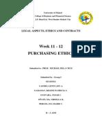 Purchasing-Ethics.docx
