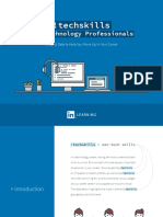 lil-guide-nontech-skills-for-it-pros.pdf