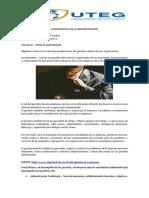 FUNDAMENTOS DE LA ADMINISTRACIÓN - TALLER # 5 - PAPELES DEL GERENTE.docx