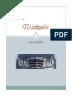 KFZ-Lichtquellen_LindaEickhoff_.pdf