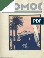 Cromos (Madrid). 7-1930, n.º 3.pdf