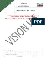 Ethics_Integrity_and_Aptitude_Ethics_and_Human_Interface