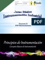 Instrumentacion Industrial 1.pptx